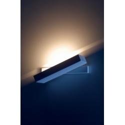 Mojto M2850 Micron Illuminazione lampada da parete