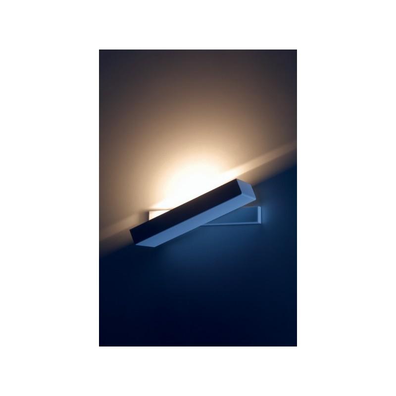 Mojto M2850 Micron Illuminazione
