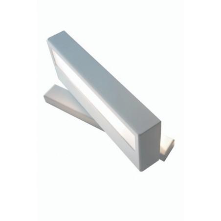 Mojto M2853 Micron Illuminazione