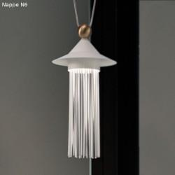 Masiero Nappe N6