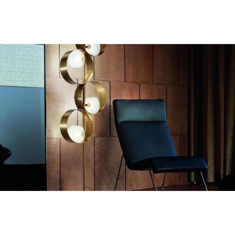 Masiero Sound STL5 lampada da terra