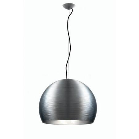 Pandora M4750 Micron Illuminazione
