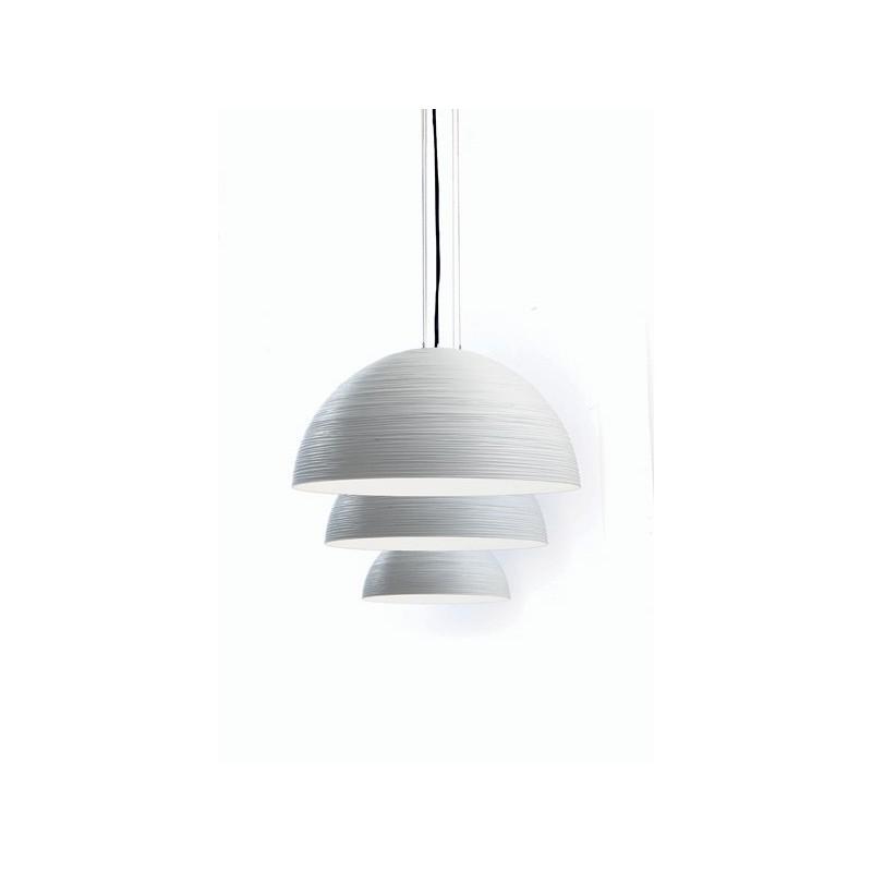 Pandora M4790 Micron Illuminazione lampadario moderno