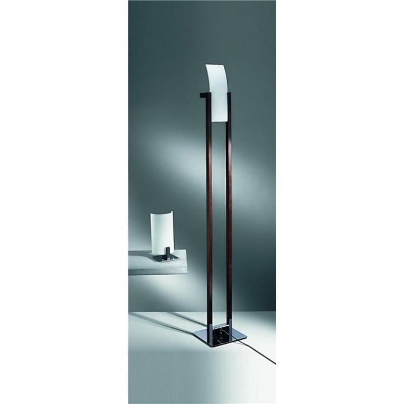 Rossini Tito T.8817 Lampada da terra moderna