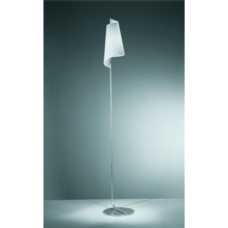 Rossini Grace T.3865 lampada da terra moderna