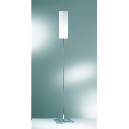 Rossini Faris T.3598 lampada da terra moderna