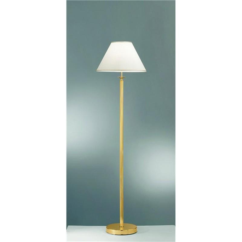 Rossini Libby T.3061 lampada da terra classica