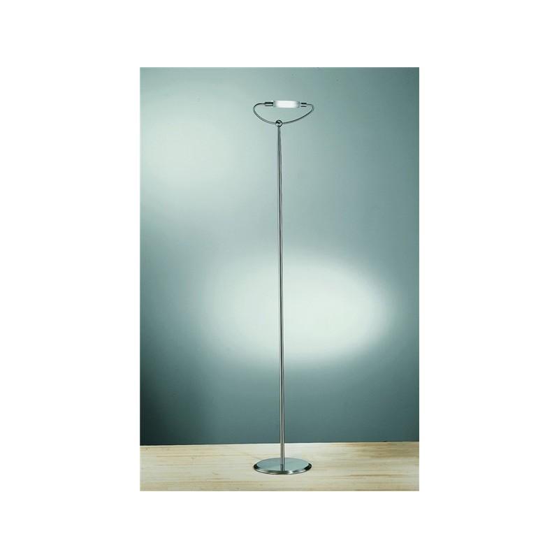 Rossini Harper T.3182 lampada da terra moderna