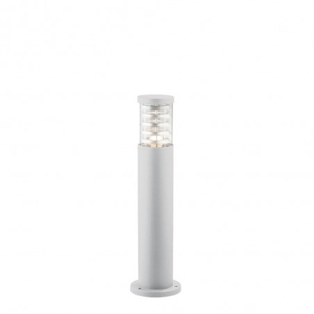 Ideal Lux Tronco PT1 Small 026985 paletto moderno per esterno